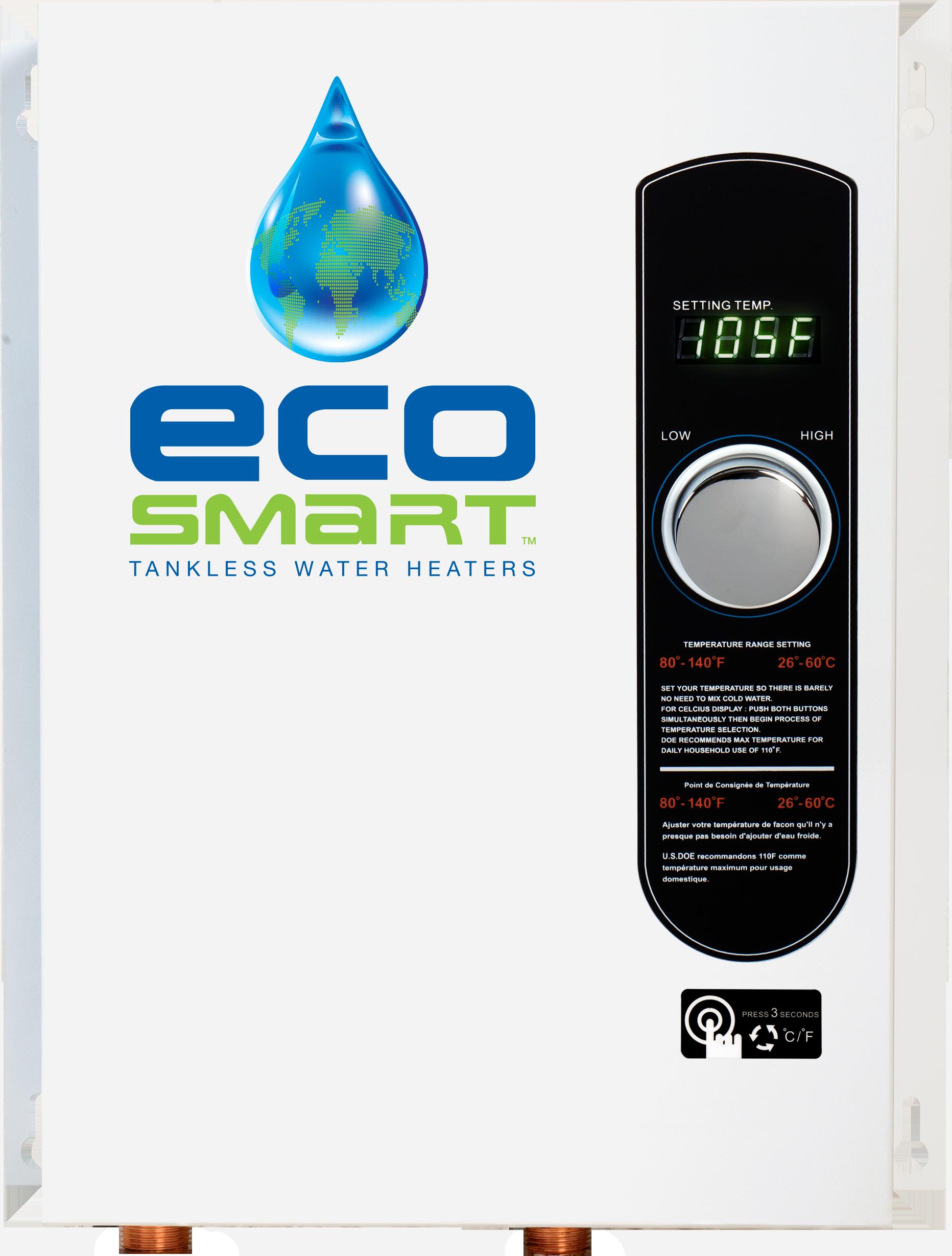 ECO 18 - Web Product Image