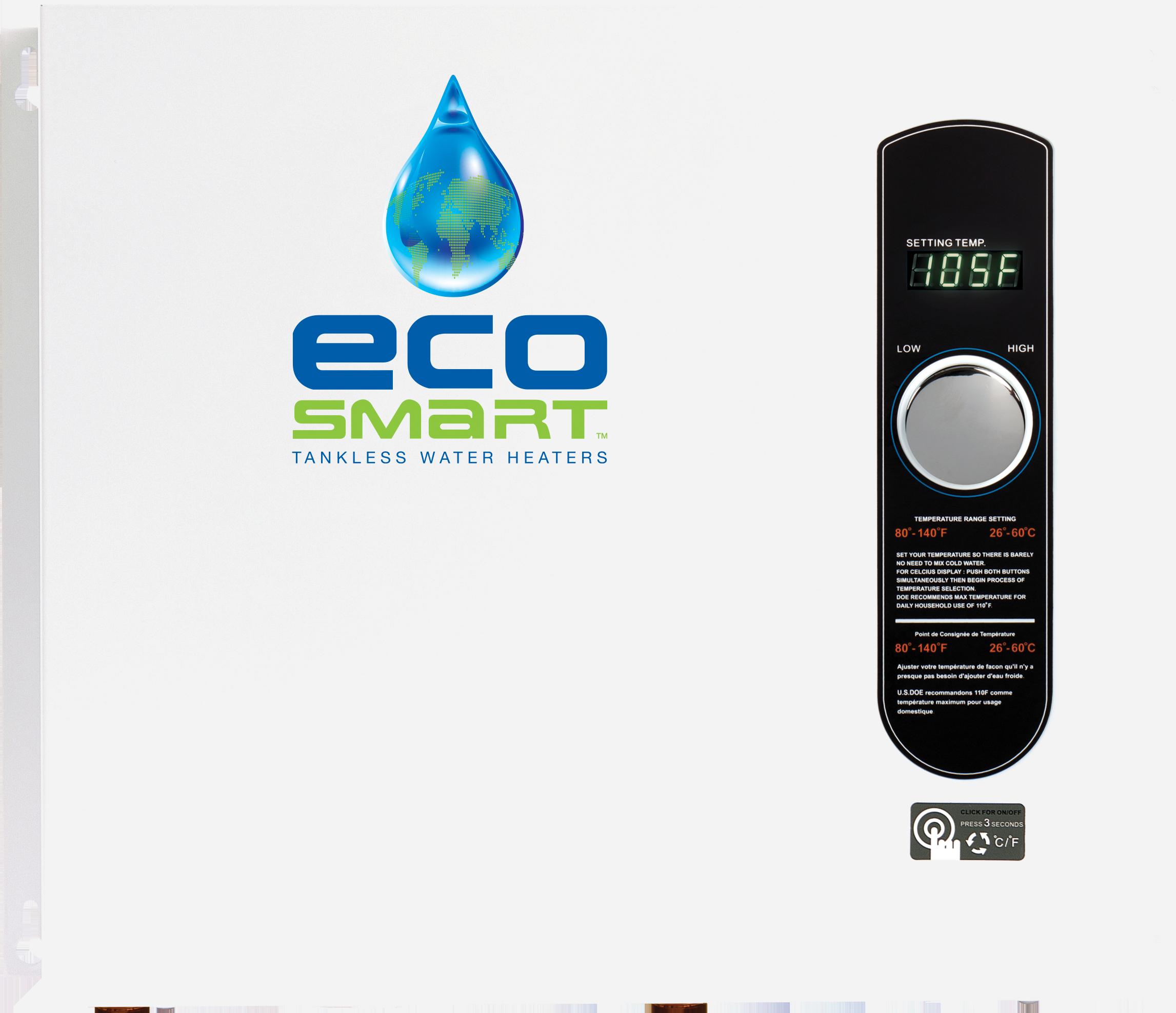 ECO 36 - Web Product Image