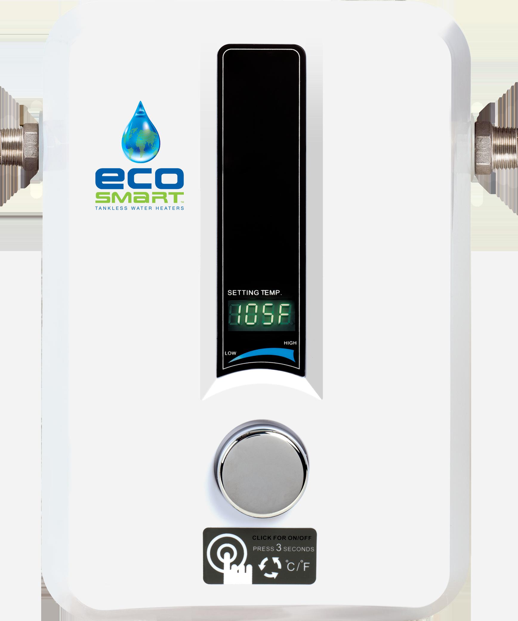 ECO 11 - Web Product Image