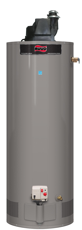 Web Product Image