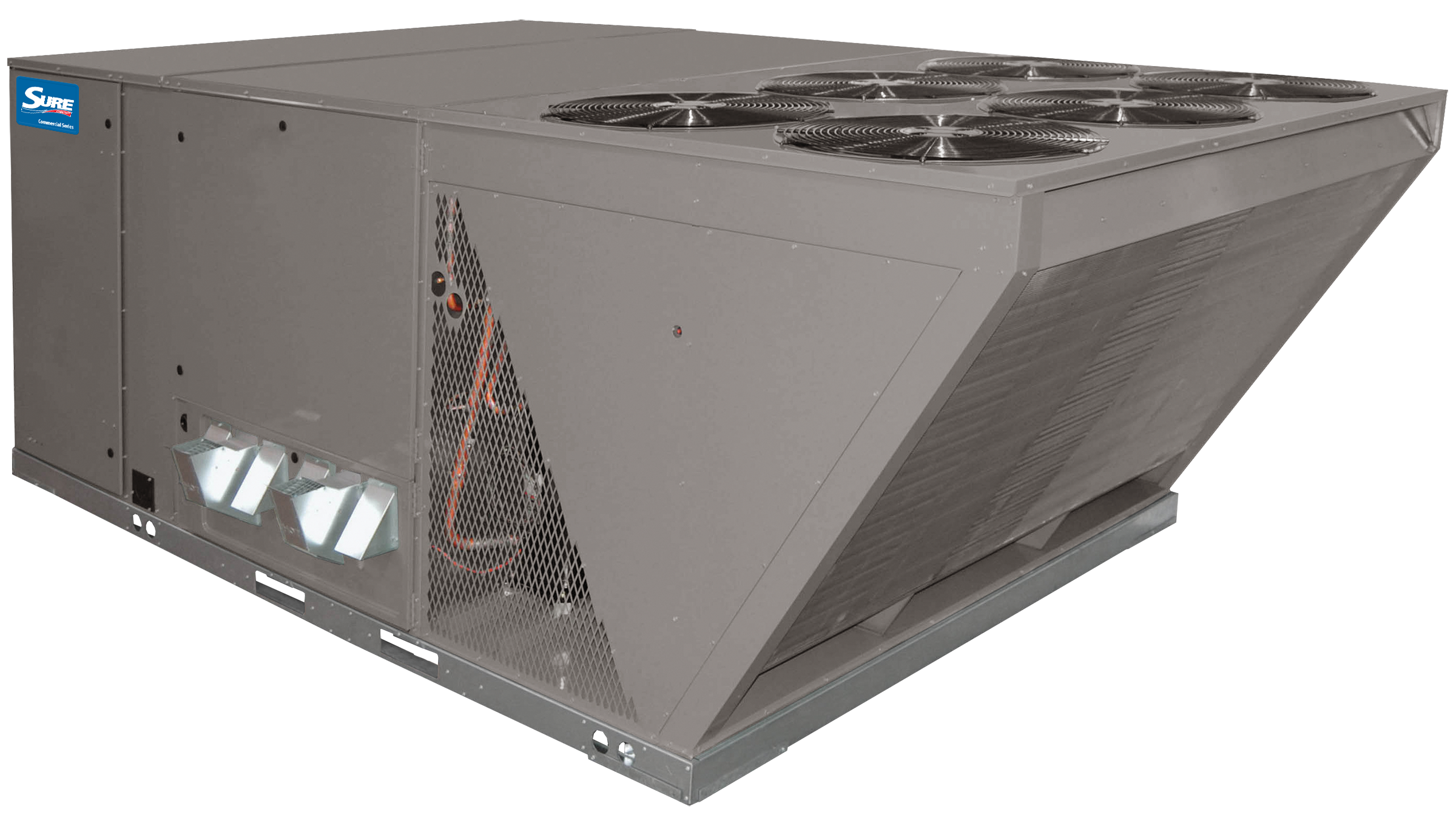 RKNL-C (15-20 Ton)