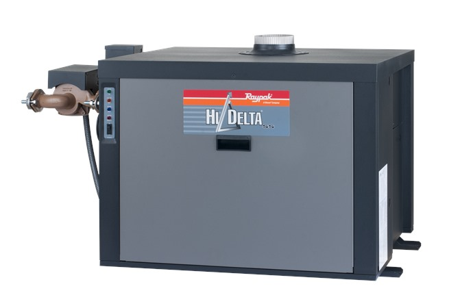 Hi Delta ss Water Heaters, HD101-HD401
