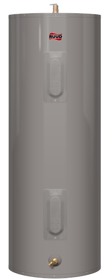 Pacemaker ruud residential electric water heaters pacemaker fandeluxe Gallery