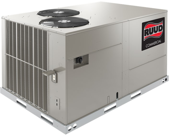 Achiever Plus Series Racdzs 7 5 8 5 10 Amp 12 5 Ton
