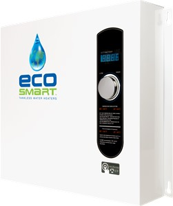 ECO 36 - EcoSmart ECO 36 right
