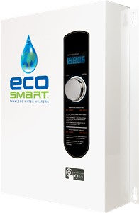 ECO 27 - EcoSmart ECO 24 27 right