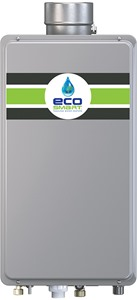 ESG-84-DVLN-1 - ESG-84 Indoor Direct Vent Tankless Gas Water Heater Product Image